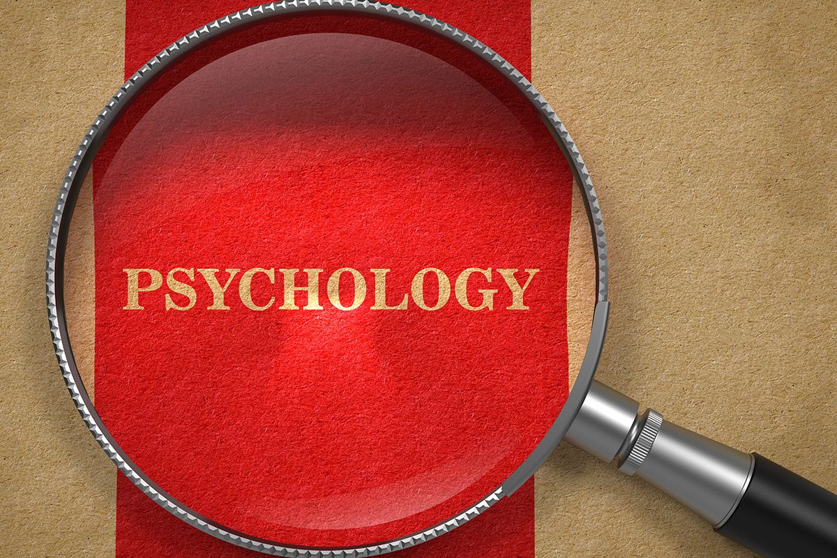 how to become a chartered psychologist