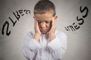 dyslexic-child-stress