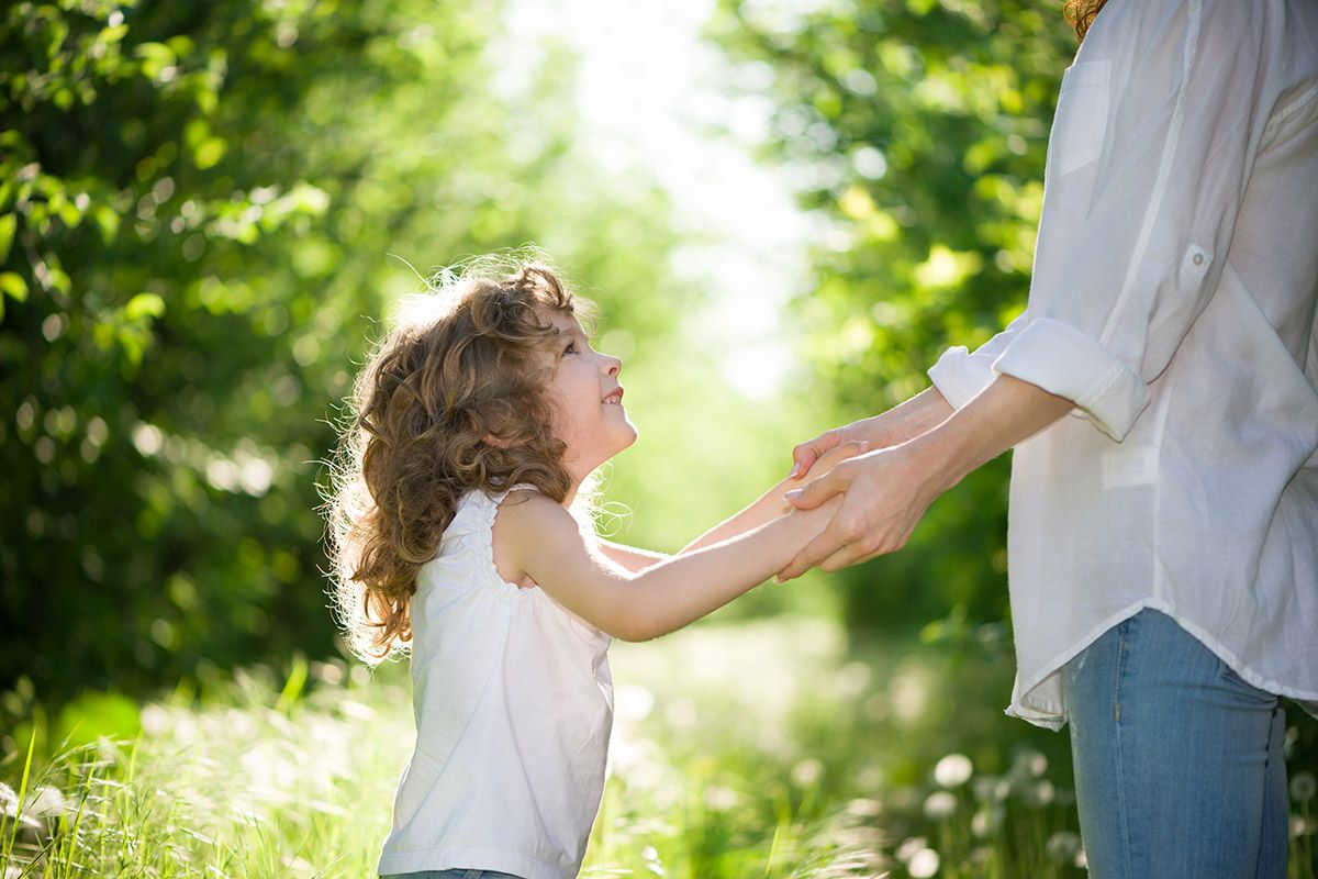 dublin single parents Dublin north central - free download as pdf file (pdf), text file (txt) or read online for free.